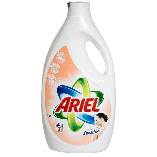 ariel-sensitive-waschmittel--10000517_B_